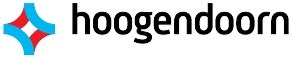Hoogendoorn Online - Hoogendoorn Growth Management