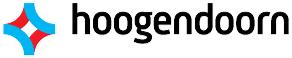 Hoogendoorn Online - Hoogendoorn Growth Management